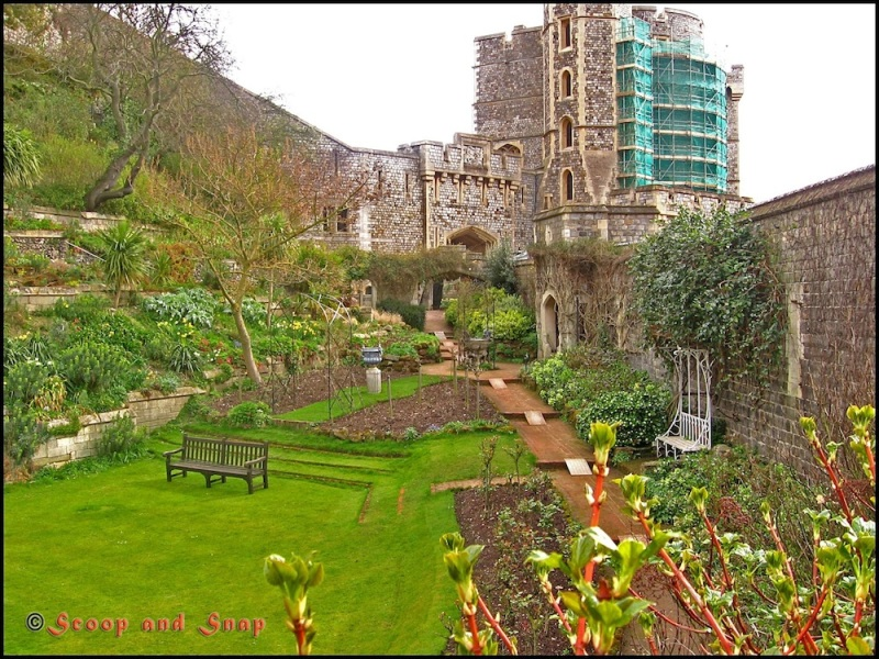 WIndsor Castle 4